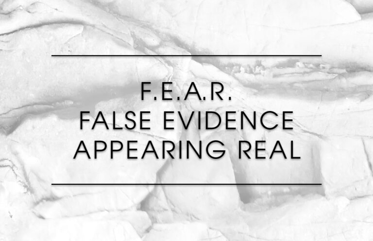 false-evidence-appearing-real-blog